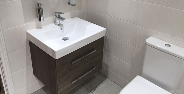 New Bathroom Harborne Bathroom And Kitchen Design Installations In Birmingham Uk Kings
