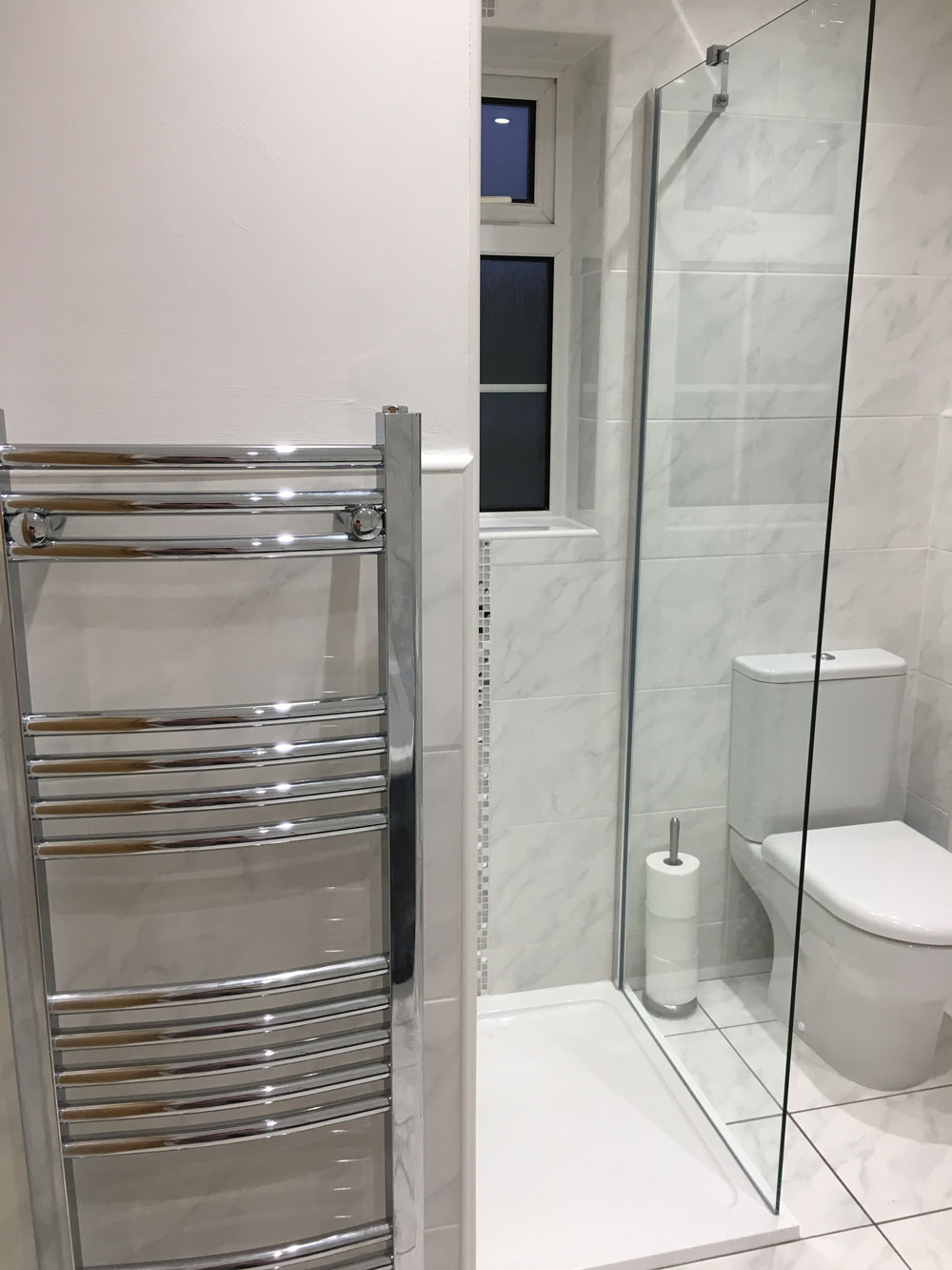 Bathrooms birmingham uk - Here Is What We Recommend You Do Now